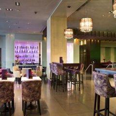 Hard Rock Hotel London питание фото 2