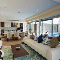 Отель Desert Palm ОАЭ, Дубай - отзывы, цены и фото номеров - забронировать отель Desert Palm онлайн питание фото 3