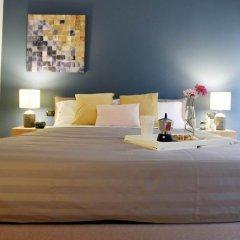 Отель Hintown Chic & Boutique Италия, Милан - отзывы, цены и фото номеров - забронировать отель Hintown Chic & Boutique онлайн фото 9
