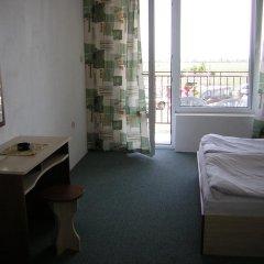 Отель Galina Guest House Аврен удобства в номере
