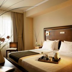 Porto Palace Hotel комната для гостей фото 5