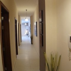 Апартаменты Eri Apartments E365 Сан Джулианс интерьер отеля фото 2