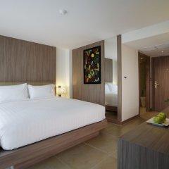 Отель Centara Pattaya Hotel Таиланд, Паттайя - 2 отзыва об отеле, цены и фото номеров - забронировать отель Centara Pattaya Hotel онлайн