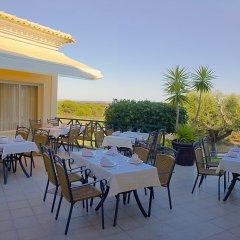 Adriana Beach Club Hotel Resort - Все включено питание фото 5
