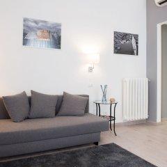 Отель Le Stanze Di Gaia Италия, Рим - отзывы, цены и фото номеров - забронировать отель Le Stanze Di Gaia онлайн комната для гостей фото 4