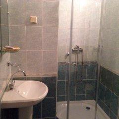 Old Flat Mini-hotel ванная фото 2