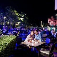 Xanadu Resort Hotel Турция, Белек - отзывы, цены и фото номеров - забронировать отель Xanadu Resort Hotel - All Inclusive онлайн фото 9