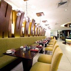 Отель Waterfront Pavilion Hotel and Casino Manila Филиппины, Манила - отзывы, цены и фото номеров - забронировать отель Waterfront Pavilion Hotel and Casino Manila онлайн гостиничный бар