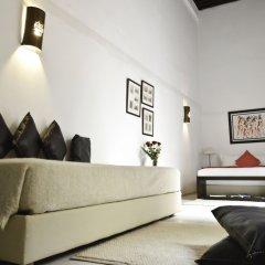Отель Riad Azahra Марокко, Рабат - отзывы, цены и фото номеров - забронировать отель Riad Azahra онлайн фото 7