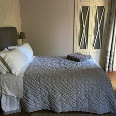 Hotel Rústico Casa das Veigas комната для гостей фото 3