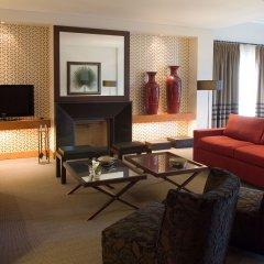 Sheraton Cascais Resort - Hotel & Residences комната для гостей фото 2