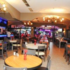 Club Atrium Hotel Мармарис гостиничный бар