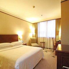 Royalty hotel комната для гостей фото 5