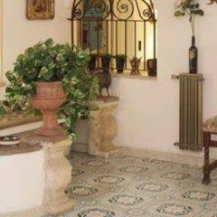 Villa Mora Hotel Джардини Наксос