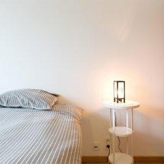 Отель Froissart - 3864 - Brussels - HLD 40574 Брюссель комната для гостей