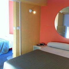 Отель Hôtel Des Canettes Франция, Париж - отзывы, цены и фото номеров - забронировать отель Hôtel Des Canettes онлайн детские мероприятия фото 2