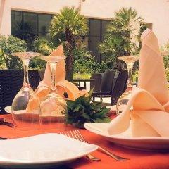 Le Corail Suites Hotel фото 3