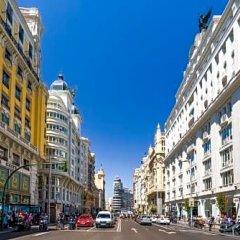 Отель The Walt Madrid фото 5