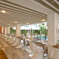 Отель Sunshine Hotel And Residences Таиланд, Паттайя - 7 отзывов об отеле, цены и фото номеров - забронировать отель Sunshine Hotel And Residences онлайн питание