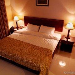 Отель Mosaic City Hotel Иордания, Мадаба - отзывы, цены и фото номеров - забронировать отель Mosaic City Hotel онлайн комната для гостей