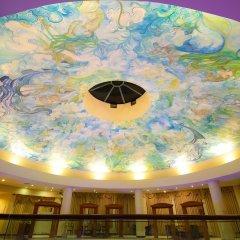 Отель Eden Resort & Spa Шри-Ланка, Берувела - отзывы, цены и фото номеров - забронировать отель Eden Resort & Spa онлайн фото 2