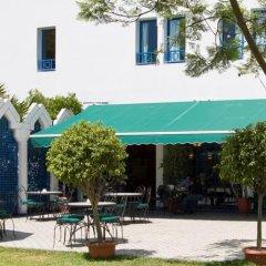 Отель Ibis Rabat Agdal Марокко, Рабат - отзывы, цены и фото номеров - забронировать отель Ibis Rabat Agdal онлайн пляж