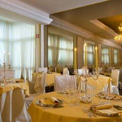 Отель Principe Terme Италия, Абано-Терме - отзывы, цены и фото номеров - забронировать отель Principe Terme онлайн помещение для мероприятий фото 2