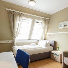 Hotel Pankow комната для гостей фото 5