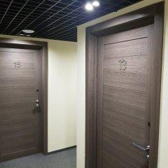 Гостиница Smart Roomz 3* Стандартный номер 2 отдельные кровати фото 2