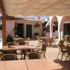 Solar de Mos Hotel питание фото 3