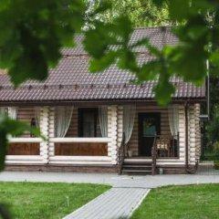 Гостиница Guest House Romashkino в Лунево отзывы, цены и фото номеров - забронировать гостиницу Guest House Romashkino онлайн фото 6