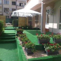 Отель Lucky Family Hotel Ravda Болгария, Равда - отзывы, цены и фото номеров - забронировать отель Lucky Family Hotel Ravda онлайн фото 8