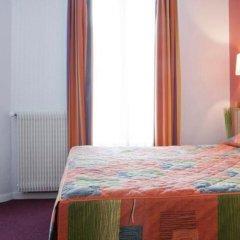 Отель Miramar Paris Париж детские мероприятия фото 2
