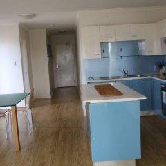 Апартаменты Fv4006 Apartments в номере