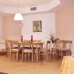 Апартаменты Парк Апартаменты - на улице Арама Ереван помещение для мероприятий