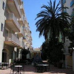 Hotel Les Palmeres фото 4