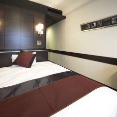 Hotel Wing International Premium Tokyo Yotsuya детские мероприятия фото 2