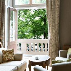 Отель The Ritz Carlton Vienna Вена комната для гостей