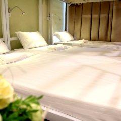 Отель H&H Hostel Вьетнам, Ханой - отзывы, цены и фото номеров - забронировать отель H&H Hostel онлайн комната для гостей фото 3