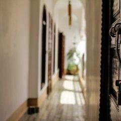 Отель Le Pavillon Oriental интерьер отеля фото 3