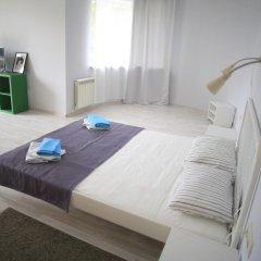 Гостиница Хобзалэнд в Сочи отзывы, цены и фото номеров - забронировать гостиницу Хобзалэнд онлайн комната для гостей фото 3