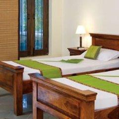 Hotel Aranyawas комната для гостей фото 4