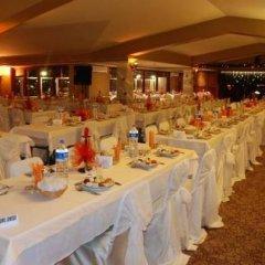 Eken Турция, Эрдек - отзывы, цены и фото номеров - забронировать отель Eken онлайн помещение для мероприятий