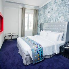 Отель Fairway Colombo Шри-Ланка, Коломбо - отзывы, цены и фото номеров - забронировать отель Fairway Colombo онлайн комната для гостей фото 3