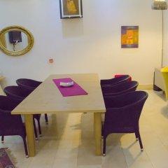 Blanco Hotel Турция, Стамбул - отзывы, цены и фото номеров - забронировать отель Blanco Hotel онлайн детские мероприятия