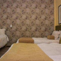 Hotel Petit Maria Jose комната для гостей фото 4