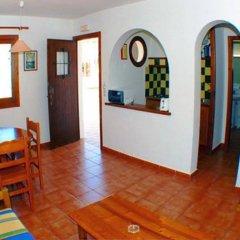 Отель Apartamentos VISTAPICAS интерьер отеля фото 2