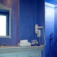 Отель Santorini Kastelli Resort Греция, Остров Санторини - отзывы, цены и фото номеров - забронировать отель Santorini Kastelli Resort онлайн фото 6