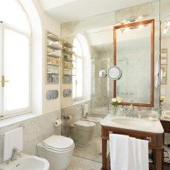 Hotel Regency ванная фото 2