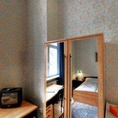 Отель Provocateur Berlin Берлин детские мероприятия фото 2